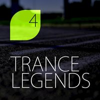 Trance April 2017: Melodic Progressive & Vocal Best of Collection — сборник