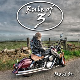 Move On — Rule of 3