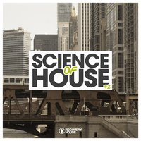 Science of House, Vol. 2 — сборник