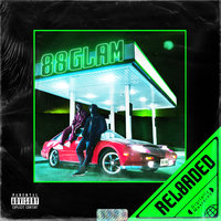 88GLAM RELOADED — 88GLAM