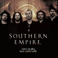 Live @ HQ — Southern Empire