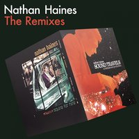 The Remixes — Nathan Haines