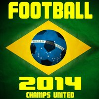 Football 2014 — Champs United
