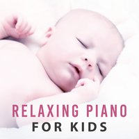 Relaxing Piano for Kids – Music for Baby, Peaceful Sleep, Calm Nap, Classical Lullaby — Classical Lullabies, Йозеф Гайдн