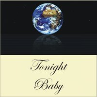 Tonight Baby! — Various Artists & Joerg Reiter