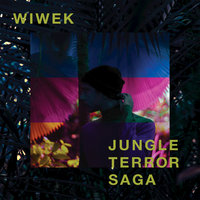 Jungle Terror Saga — Wiwek