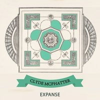 Expanse — Clyde McPhatter