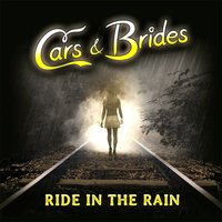 Ride in the Rain — Cars & Brides