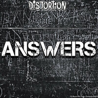 Answers — Distortion