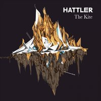 The Kite — Hattler