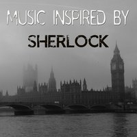 Music Inspired By Sherlock — Wildlife