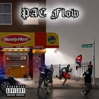 Pac Flow — Torch, Eli, Paid Life