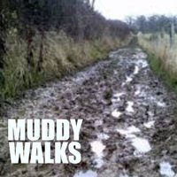 Muddy Walks — сборник