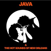Java & The Hot Sounds of New Orleans — сборник