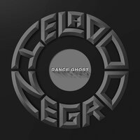 Dance Ghost — Helado Negro