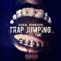 Trap Jumping — Sosa Finesse
