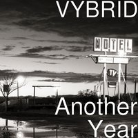 Another Year — VyBrid