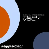 Benny-Records Tech Vol. 1 — сборник