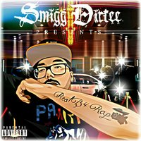 Real B4 Rap — Smigg Dirtee