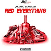 Red Everything — Juliano Santiago