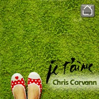 Je T'aime — Chris Corvann