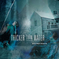 Thicker Than Water — Fleshquartet