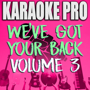 Karaoke Pro - Shallow (from A Star Is Born)