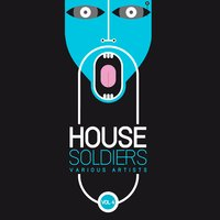 House Soldiers, Vol. 4 — сборник