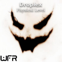 Physical Level — Droplex