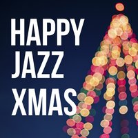 Happy Jazz Xmas — сборник