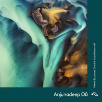 Anjunadeep 08 CD2 — James Grant & Jody Wisternoff