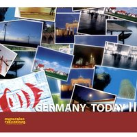 Germany Today II — Manfred Gruber
