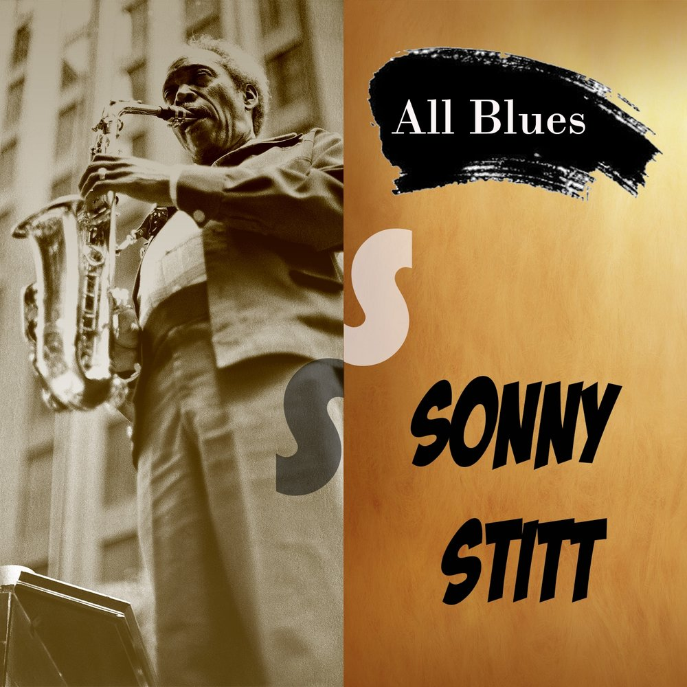 sonney blues Suffering is a constant presence in sonny's blues from the death of the narrator's daughter to sonny's drug addiction to the cold-blooded murder of the narrator's uncle, suffering dominates the community suffering is, as sonny passionately argues, inescapable this suffering is symbolized.