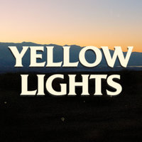 Yellow Lights — Harry Hudson
