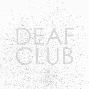 Deaf Club - Mirrors