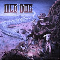 Outro Lugar — Old Dog