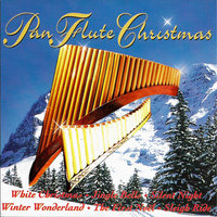 Pan Flute Christmas — London Studio Orchestra