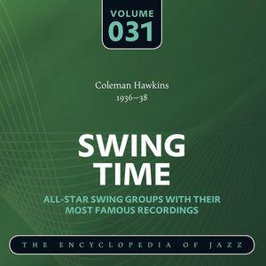 Coleman Hawkins & The Ramblers, Coleman Hawkins, The Ramblers - Original Dixieland One Steo