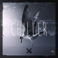 Chiller #1 — Mr. Chillout