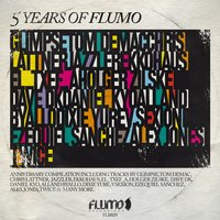 5 Years of Flumo — сборник