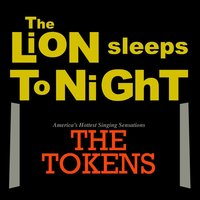 The Lion Sleeps Tonight (Wimoweh) — The Tokens