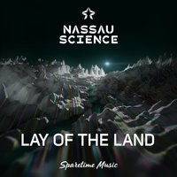 Lay Of The Land — Nassau Science