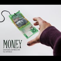 Money — Sarah Maxwell, Steph Micayle, Forces & Fury