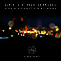 Hypnotic Gestures — Ulrich Schnauss, Sinius, Atmospheric Research