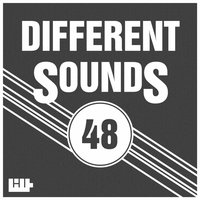 Different Sounds, Vol. 48 — сборник