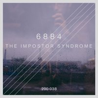 The Impostor Syndrome — 6884