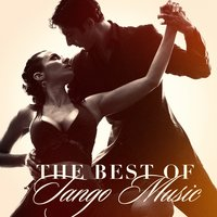 The Best of Tango Music — Астор Пьяццолла, Experience Tango Orchestra, The Latin Party Allstars