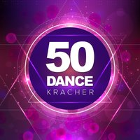 50 Dance Kracher — сборник