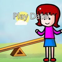 Play Date! — Kids Party Music Players