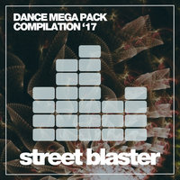 Dance Mega Pack 2017 — сборник